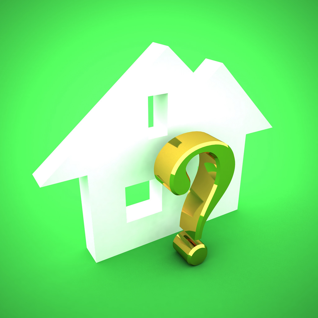 Easy Ways To Increase Your Home's Value