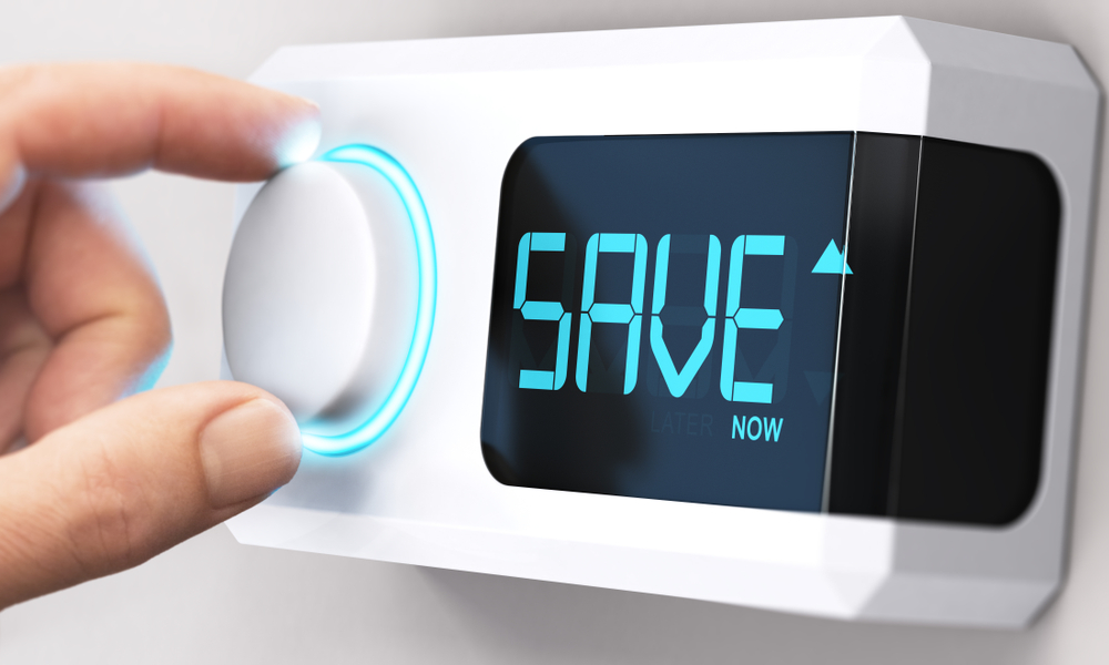 3 Ways To Improve Energy Efficiency In Your Home
