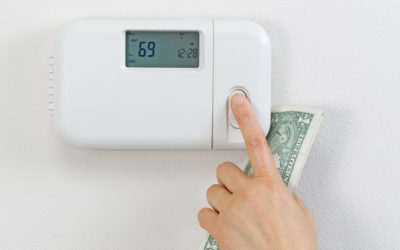 Stylish And Easy Ways To Save Money On Your HVAC Bill